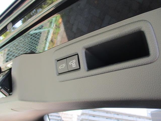 Z レザーパッケージ JBLサウンド12.3インチフルセグナビ ETC2.0 本革シート&シートヒーター ドライブレコーダー内蔵デジタルインナーミラー BSM(22枚目)