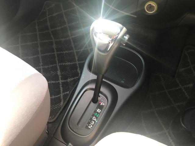 「ダイハツ」「ミラジーノ」「軽自動車」「奈良県」の中古車18