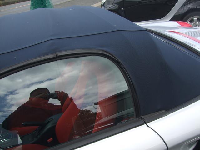 「トヨタ」「MR-S」「オープンカー」「奈良県」の中古車22