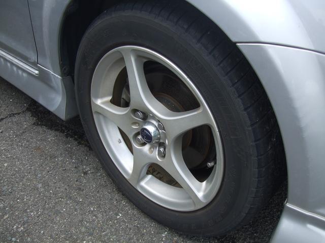 「トヨタ」「MR-S」「オープンカー」「奈良県」の中古車26