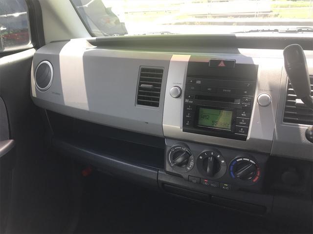 「スズキ」「ワゴンR」「コンパクトカー」「奈良県」の中古車13