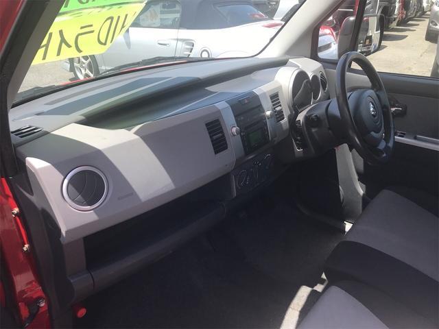 「スズキ」「ワゴンR」「コンパクトカー」「奈良県」の中古車30