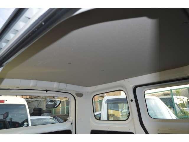 GX キーレス 両側スライド ナビ ETC 車検整備付(13枚目)