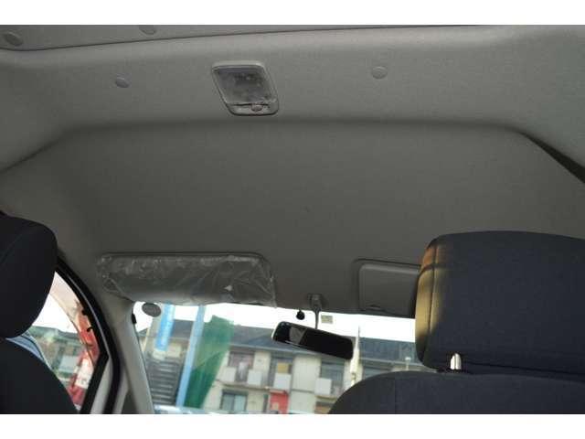 GX キーレス 両側スライド ナビ ETC 車検整備付(14枚目)