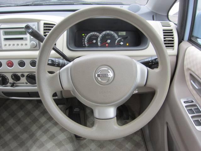 軽自動車をはじめ、トラック、箱バン、4WD、ハイブリッド、コンパクト、セダン、ミニバン、ステーションワゴン、1BOXカー、RV、SUV、スポーツ、オープン、など、全ジャンル高価買取致します!!