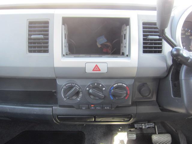 スズキ ワゴンR FT-Sリミテッド Tチェーン キーレス ETC 電格ミラー