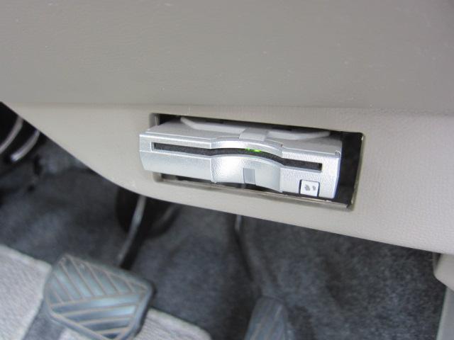 スズキ パレット X 4WD Tチェーン ターボ 片側電動スライドドア