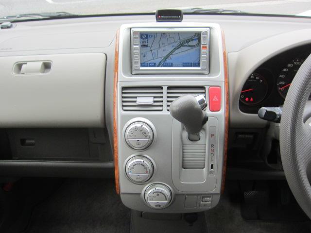 W 4WD Tチェーン 両側電動スライドドア バックカメラ(11枚目)