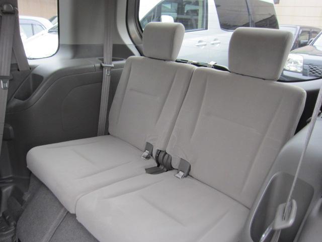 W 4WD Tチェーン 両側電動スライドドア バックカメラ(14枚目)