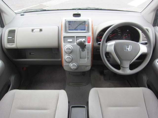 W 4WD Tチェーン 両側電動スライドドア バックカメラ(15枚目)