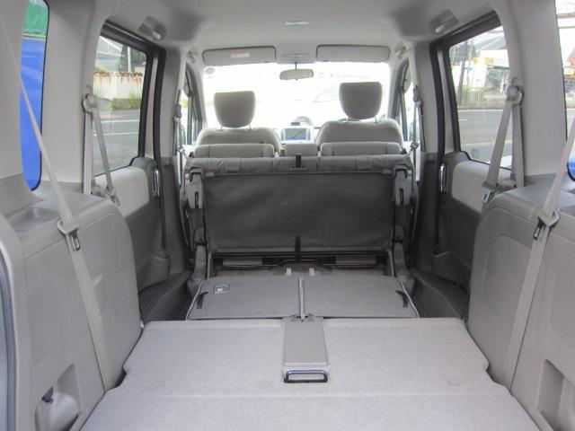 W 4WD Tチェーン 両側電動スライドドア バックカメラ(20枚目)