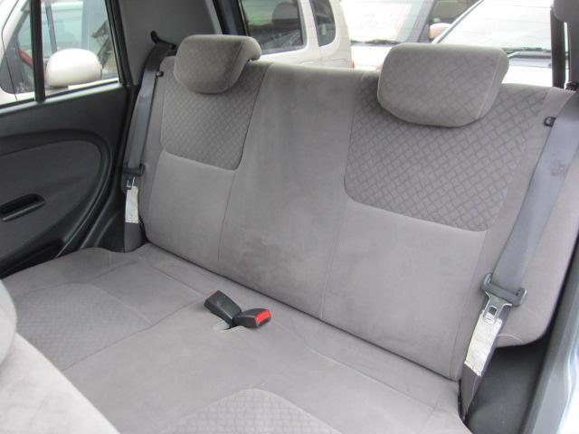 X 4WD キーレス CDデッキ ウッドコンビハンドル(13枚目)