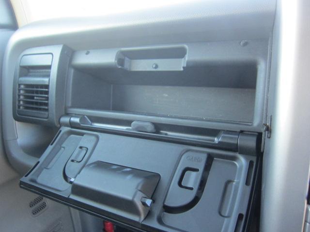 14S FOUR 4WD タイミングチェーン DVDナビ スマートキー HIDヘッドライト(54枚目)