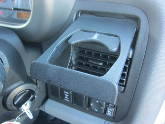 14S FOUR 4WD タイミングチェーン DVDナビ スマートキー HIDヘッドライト(57枚目)