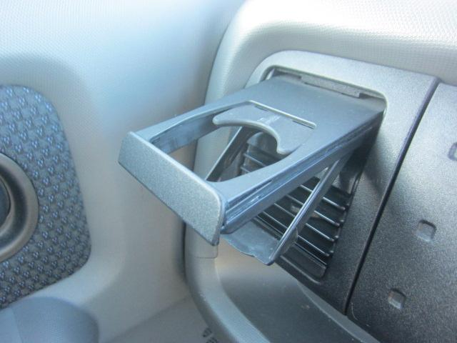 14S FOUR 4WD タイミングチェーン DVDナビ スマートキー HIDヘッドライト(58枚目)