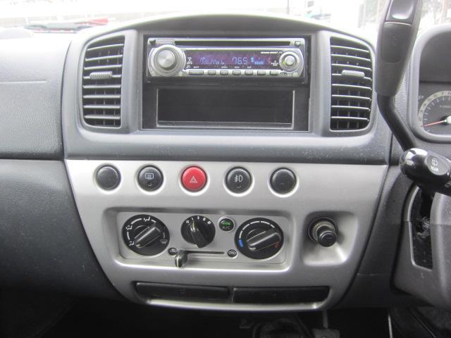 スズキ MRワゴン Aリミテッド タイミングチェーン 電格ミラー CDデッキ