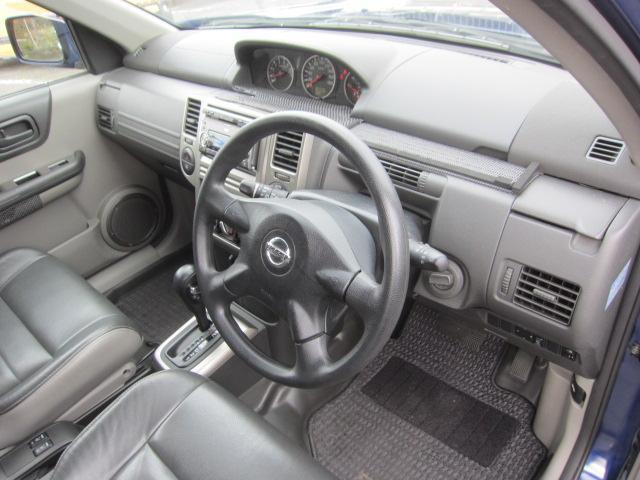 S 4WD タイミングチェーン HIDヘッドライト キーレス(2枚目)
