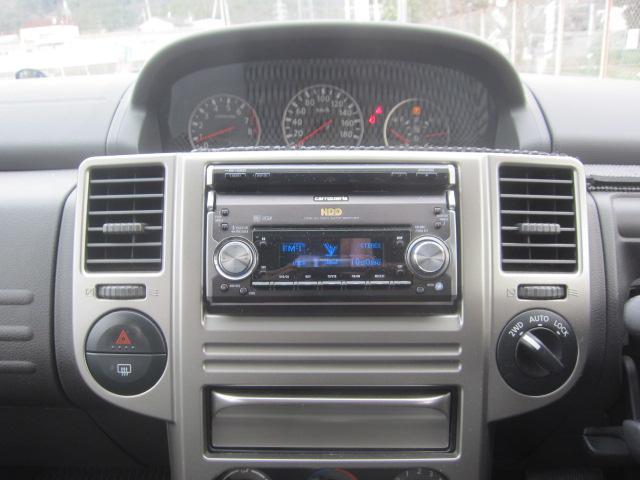 S 4WD タイミングチェーン HIDヘッドライト キーレス(11枚目)