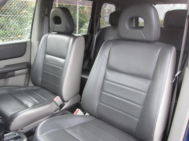S 4WD タイミングチェーン HIDヘッドライト キーレス(12枚目)