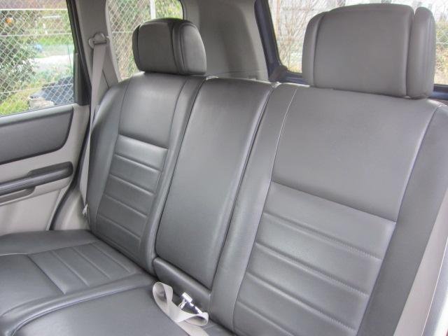 S 4WD タイミングチェーン HIDヘッドライト キーレス(13枚目)