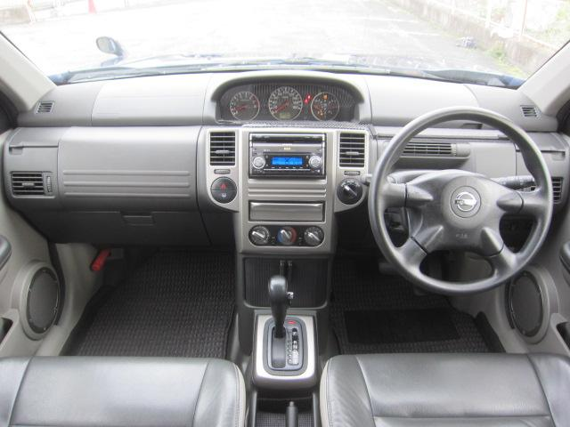 S 4WD タイミングチェーン HIDヘッドライト キーレス(14枚目)