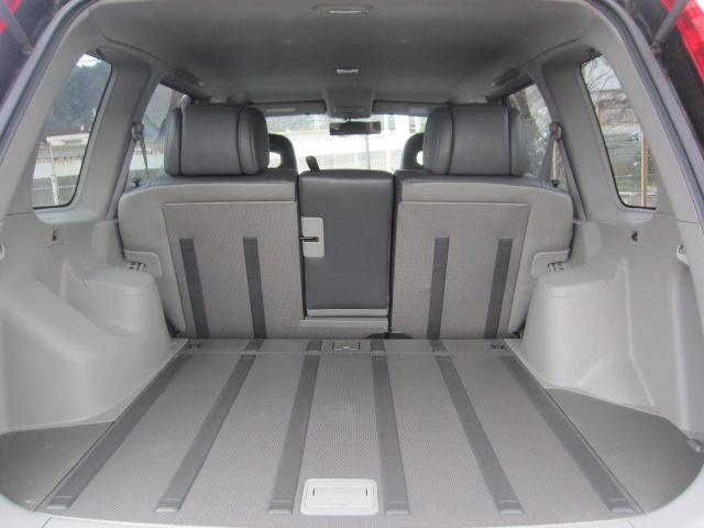 S 4WD タイミングチェーン HIDヘッドライト キーレス(16枚目)