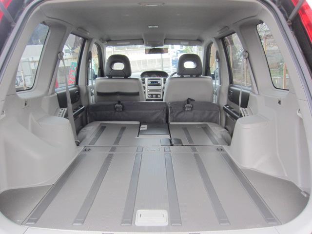 S 4WD タイミングチェーン HIDヘッドライト キーレス(17枚目)