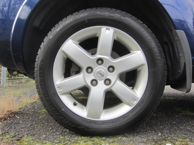 S 4WD タイミングチェーン HIDヘッドライト キーレス(19枚目)