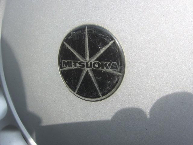 「ミツオカ」「レイ」「軽自動車」「滋賀県」の中古車29