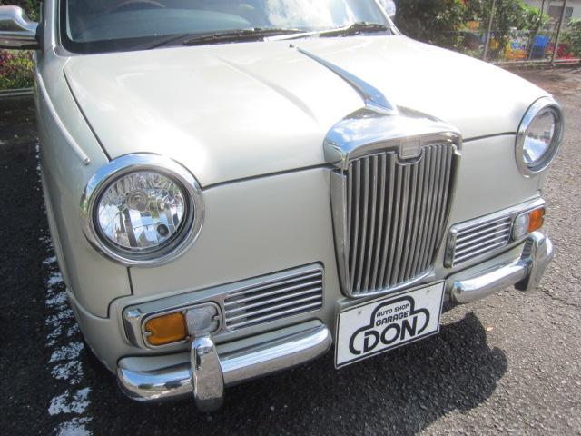 「ミツオカ」「レイ」「軽自動車」「滋賀県」の中古車30