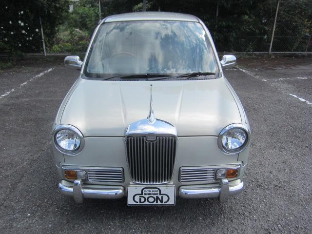 「ミツオカ」「レイ」「軽自動車」「滋賀県」の中古車66