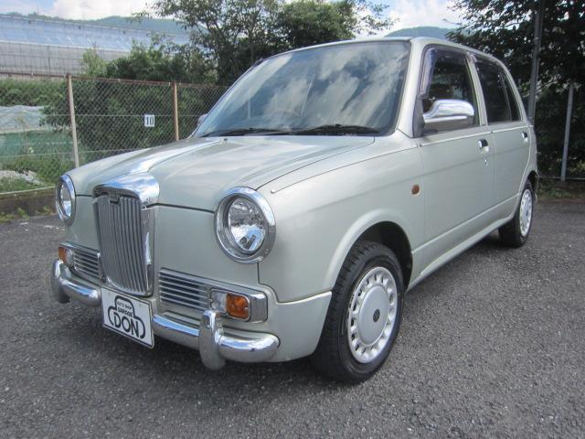 「ミツオカ」「レイ」「軽自動車」「滋賀県」の中古車67