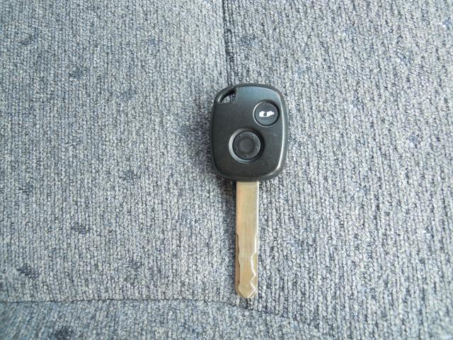 ホンダ ステップワゴン G HIDエディション