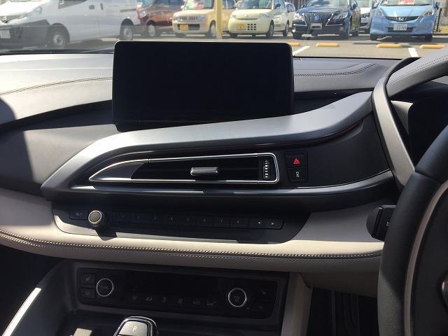BMW BMW ベースグレード