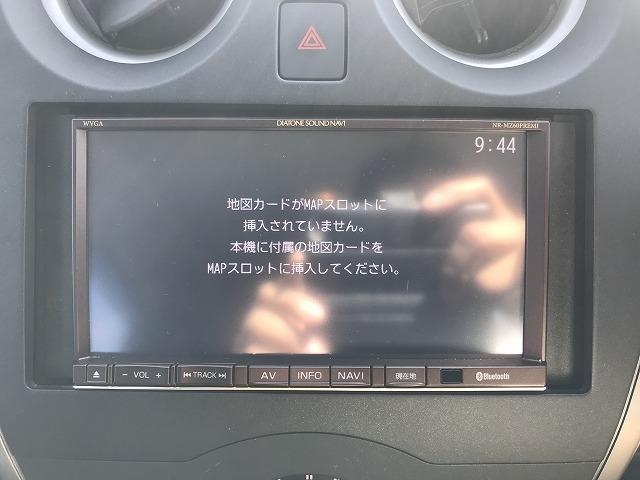 X DIG-S(4枚目)