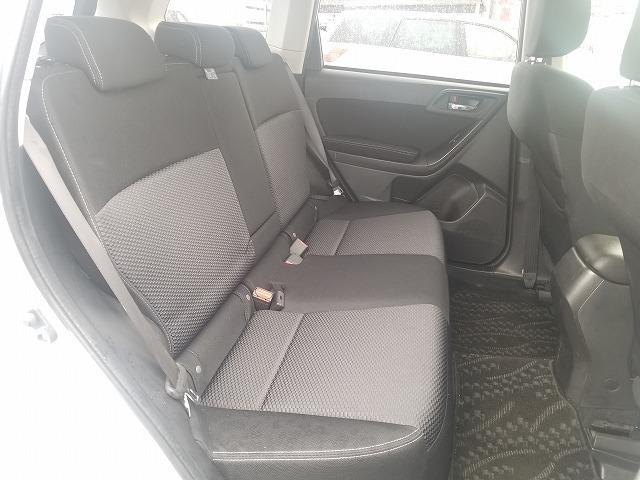 「スバル」「フォレスター」「SUV・クロカン」「和歌山県」の中古車11