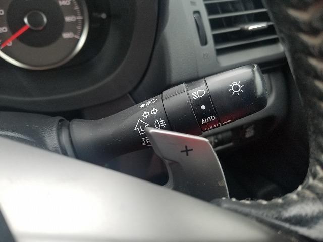 「スバル」「フォレスター」「SUV・クロカン」「和歌山県」の中古車21