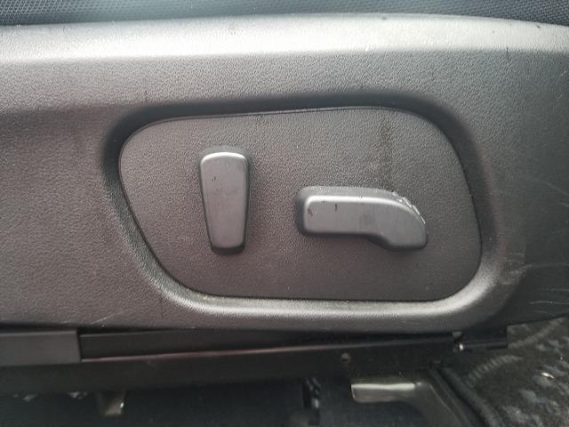 「スバル」「フォレスター」「SUV・クロカン」「和歌山県」の中古車23