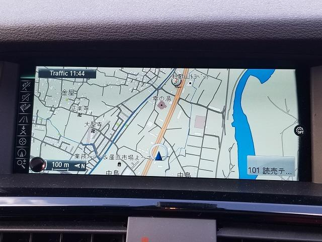 「BMW」「BMW X3」「SUV・クロカン」「和歌山県」の中古車12