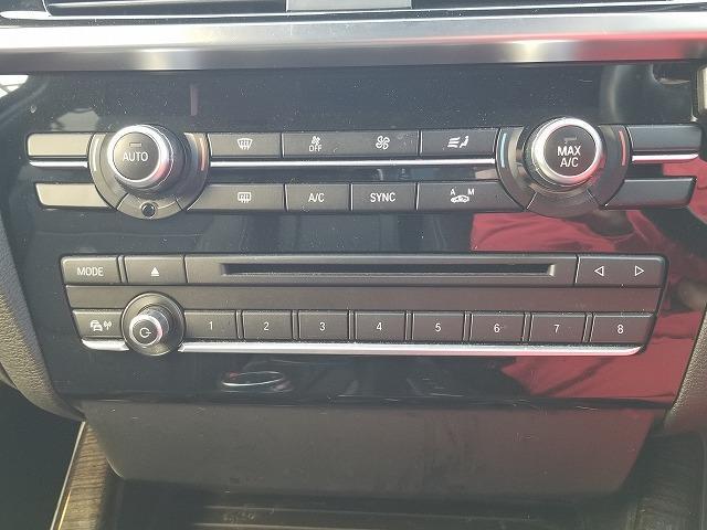 「BMW」「BMW X3」「SUV・クロカン」「和歌山県」の中古車13