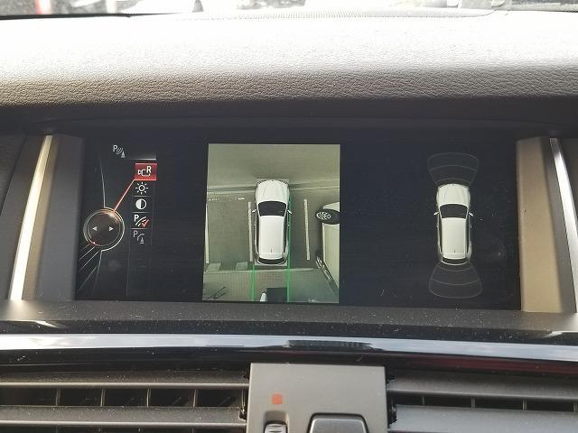 「BMW」「BMW X3」「SUV・クロカン」「和歌山県」の中古車17