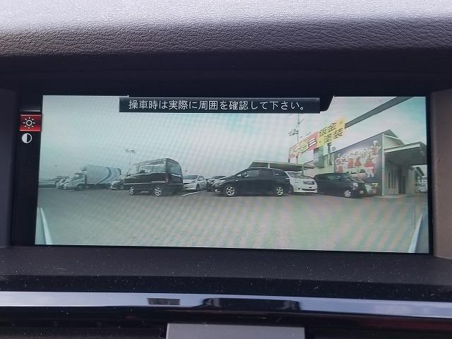 「BMW」「BMW X3」「SUV・クロカン」「和歌山県」の中古車19
