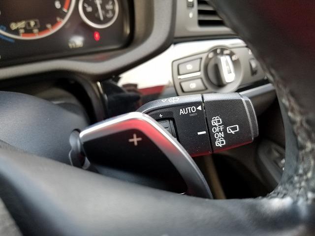 「BMW」「BMW X3」「SUV・クロカン」「和歌山県」の中古車24