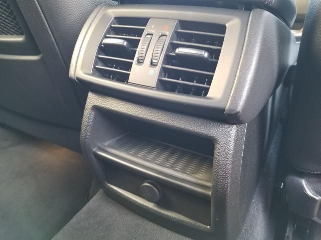 「BMW」「BMW X3」「SUV・クロカン」「和歌山県」の中古車29