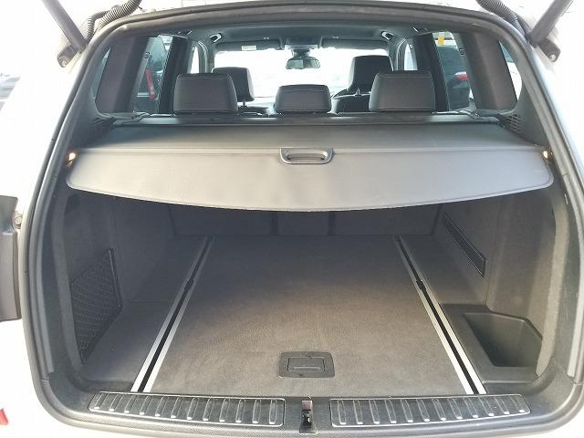 「BMW」「BMW X3」「SUV・クロカン」「和歌山県」の中古車30