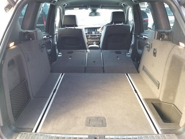 「BMW」「BMW X3」「SUV・クロカン」「和歌山県」の中古車32