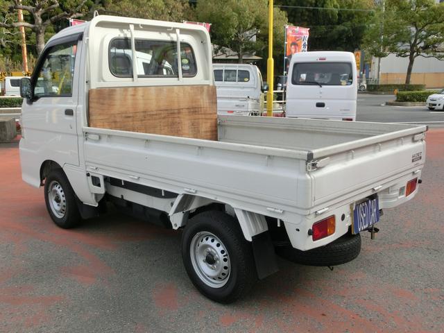 「ダイハツ」「ハイゼットトラック」「トラック」「和歌山県」の中古車7