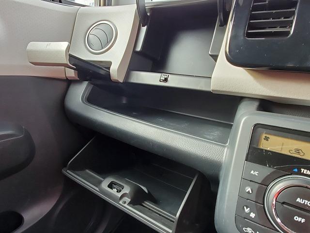 「スズキ」「MRワゴン」「コンパクトカー」「和歌山県」の中古車18