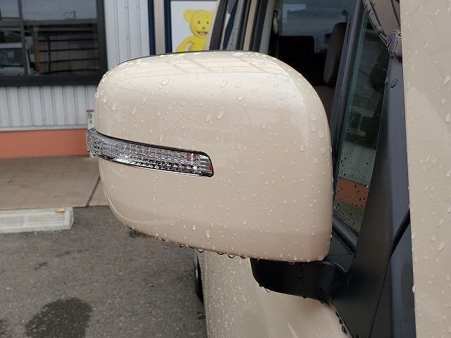 「スズキ」「MRワゴン」「コンパクトカー」「和歌山県」の中古車22