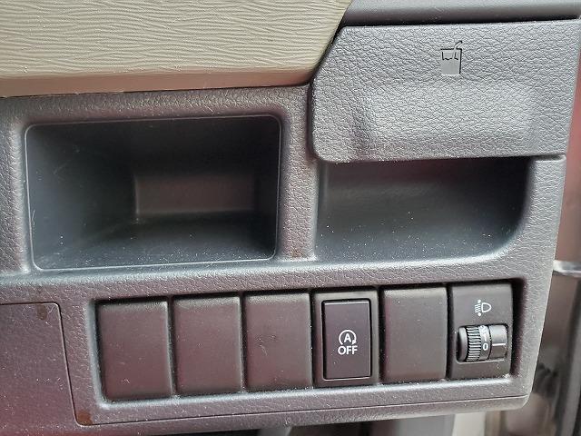 FX キーレス バックカメラ 禁煙車 アルミホイール CD(18枚目)